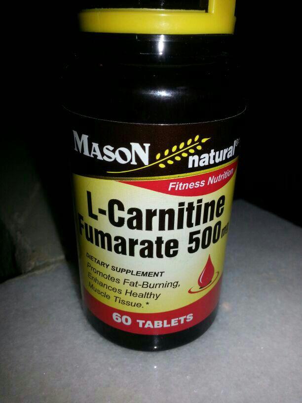 صورة الاثار الجانبية لدواء الكارنتين شر ب الماء