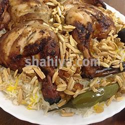 صورة احلى اكلات رمضان بالصور
