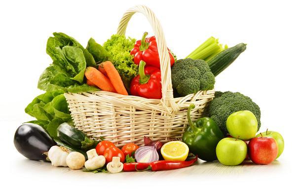 صورة اطعمة لحرق الدهون وانقاص الوزن