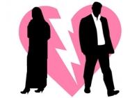 صورة ماهى فوائد الطلاق