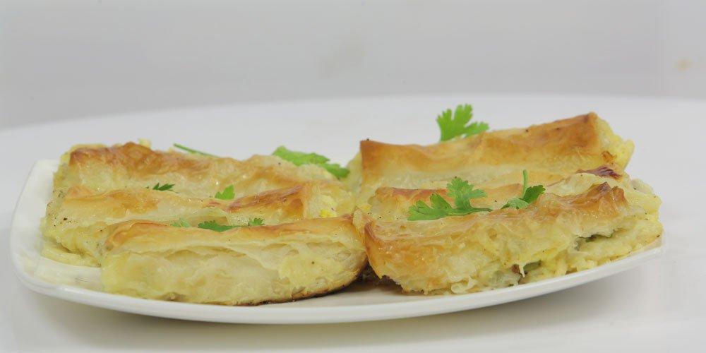 صورة اكلات نجلاء الشرشابى