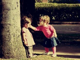 صور كلام عن الصداقة الحقيقة