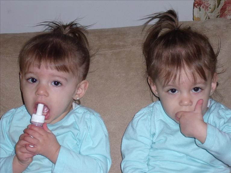 صورة صور روعة لاحلى اطفال