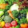 صورة اين يوجد حمض الفوليك في الطعام