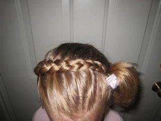 صورة فورم شعر اطفال