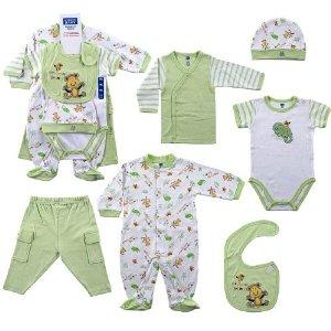 بالصور ملابس حديثي الولادة للاولاد 20161006 2027