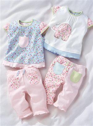 بالصور ملابس حديثي الولادة للاولاد 20161006 2029