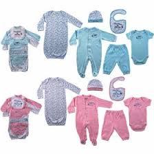 بالصور ملابس حديثي الولادة للاولاد 20161006 2030