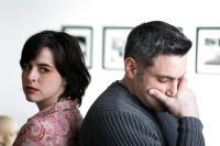 صورة سحر فعال جدا يؤثر على زوجك جربيها وماراح تندمين