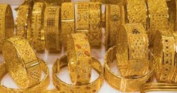 بالصور الذهب في الجزائر بالصور 20161006 2117