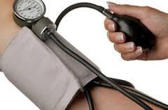 صورة علاجات غذائية فعالة لعلاج ارتفاع ضغط الدم