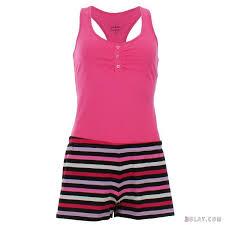 صورة ملابس النوم جديدة