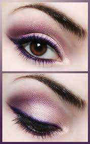 صورة اجمل رسم عيون اجمل رسومات العين