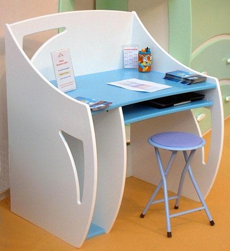 صورة صور مكاتب اطفال للمذاكرة