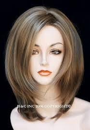 صورة انواع قصات الشعر ايفيلي ديكرادي