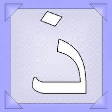 صورة اسماء بنات واولاد بحرف ذ
