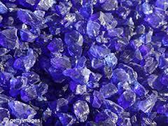 صور فوائد النيلة الزرقاء