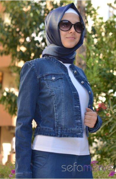 صورة صور بنات محجبات وانيقات