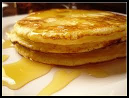 صورة وجبات افطار