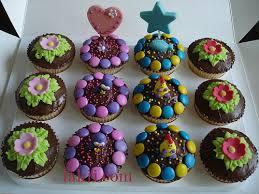 صور حلويات عيد ميلاد الاطفال