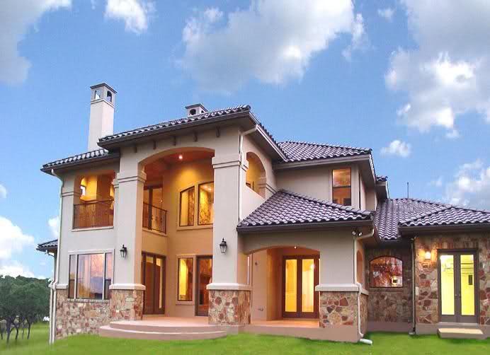 صورة ياخرابي علي جمال موقعها ,صور بيوت جميلة جدا