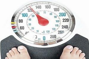 صورة ريجيم لخسارة الوزن بسرعة