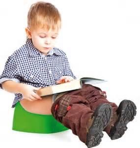 صور علاج الامساك عند الاطفال عمر ثلاث سنوات