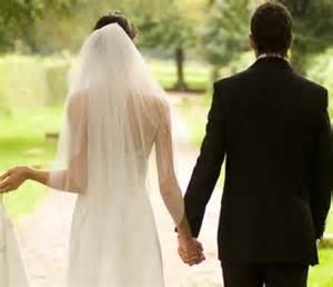 صور تفسير زواج الزوج في المنام
