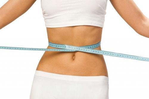 صورة افضل الطرق لحرق الدهون