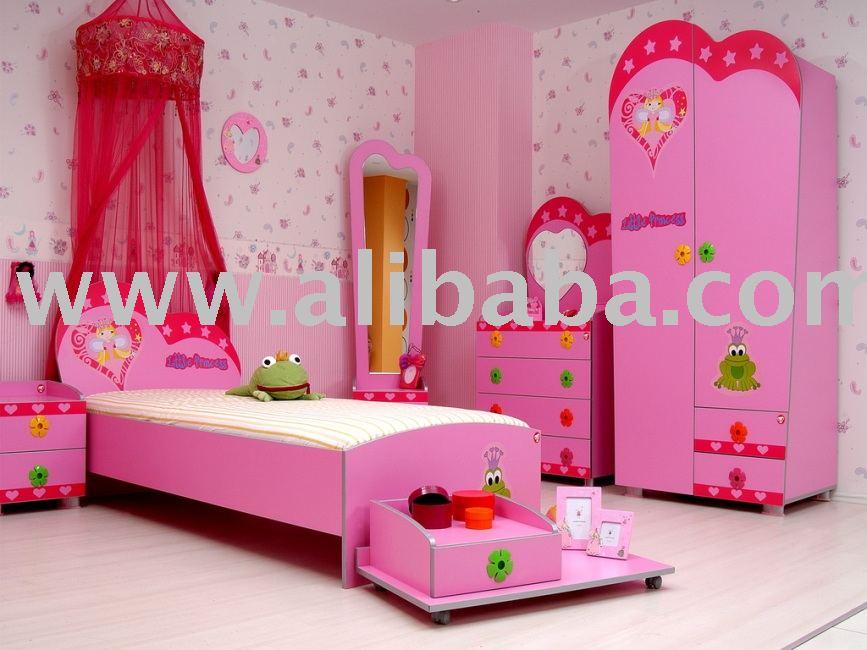 بالصور اثاث غرفة النوم للاطفال 20161015 1778