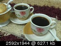 صور قهوة نسكافيه لذيذة وسهلة