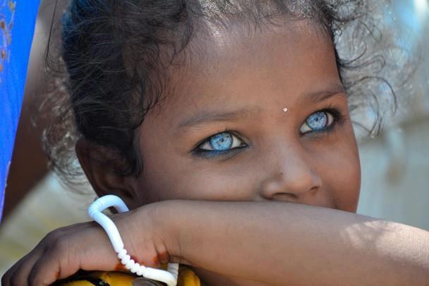 بالصور افضل صور للاطفال ذوي البشرة السمراء 20161016 1185