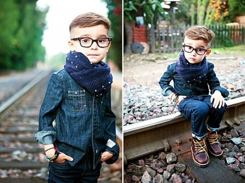 صورة صور ملابس اجمل طفل في العالم