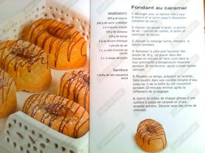 كتاب طبخ باللغة الانجليزية pdf