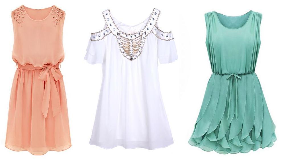4eb4785dbd7c6 صور انواع الملابس الصيفية للبنات. Terms