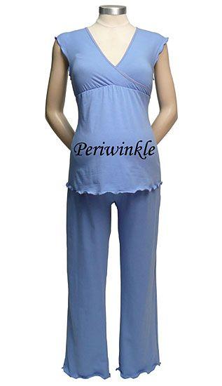 صورة ملابس النوم للنساء