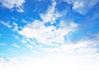 صور اللون الازرق في المنام ابن سيرين