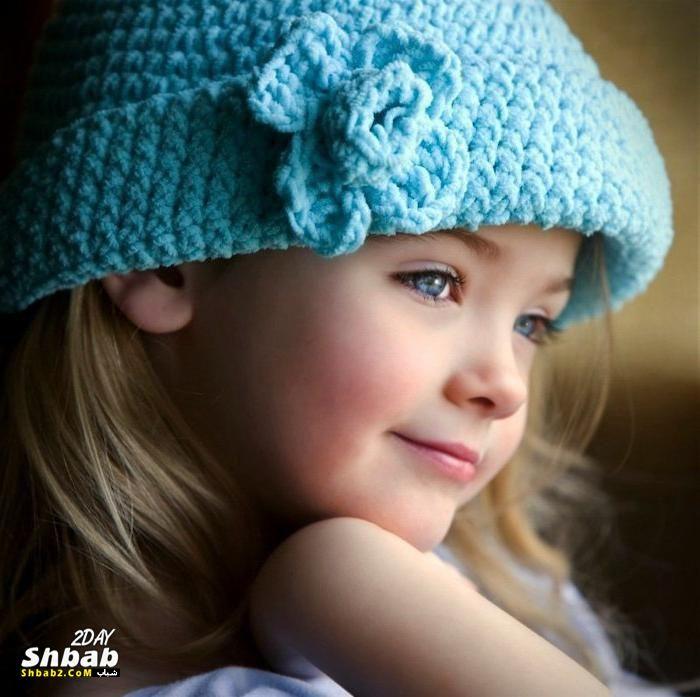 اجمل صور اطفال جميلات 2020 احلى بنات