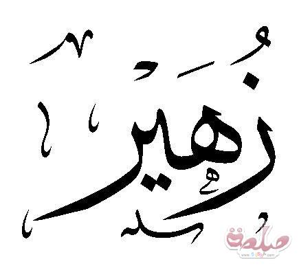 صور صور باسم زهيير