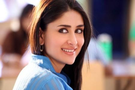 صورة صور الممثلة الهندية كارينا كابور