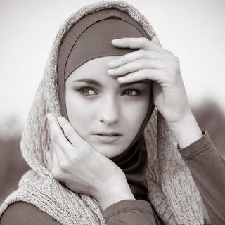 صور صور بنت مسلمة