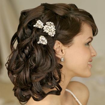 صور قصات الشعر ما بعد الزواج