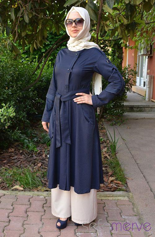 صور model hijab 2019 موديل حجاب