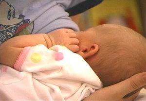 صور علاج افرازات المهبل عند الاطفال