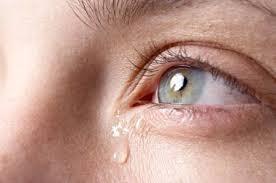 صورة تفسير رؤية الصلاة بالبكاء في المنام