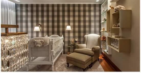 صورة صور ديكور للمنزل جديدة