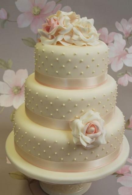 صورة اجمل كعكه عيد ميلاد 2020