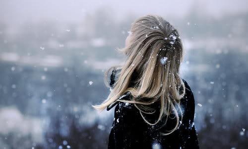 صور صور اطفل فصل الشتاء