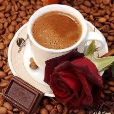 صور صور لفنجان قهوة روعه
