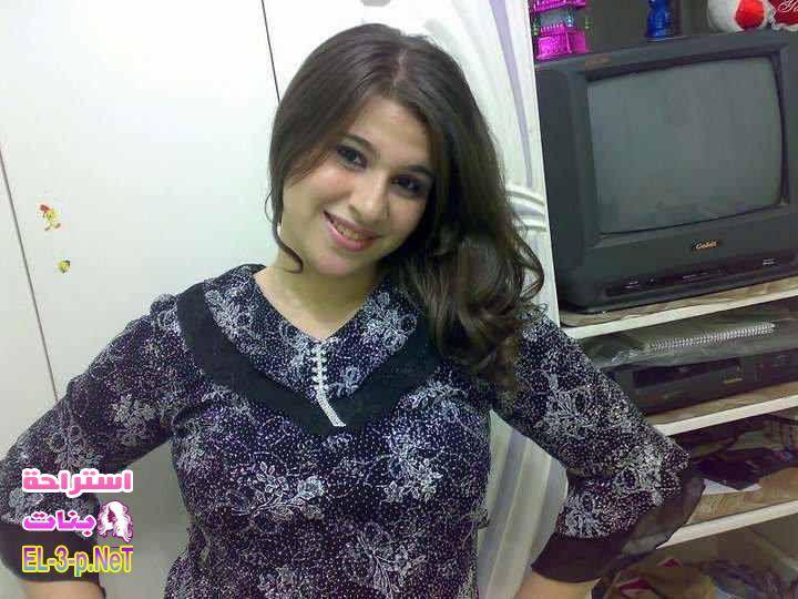 صورة بنات جميله عربية